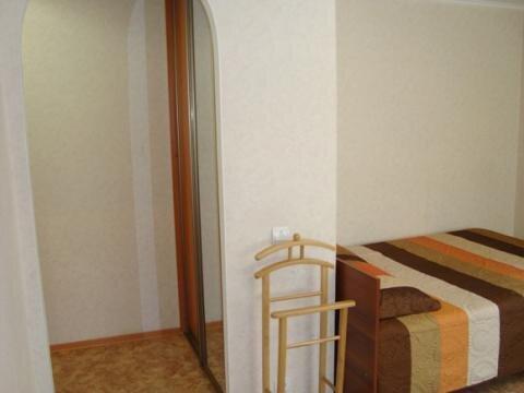 Квартира после Ремонта Смотрите фото - Фото 2