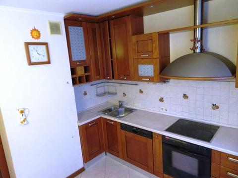 3 к. квартира в г.Королев с отличным ремонтом - Фото 3