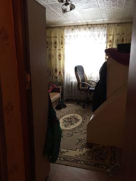 Продается комната в Щелковском районе - Фото 1