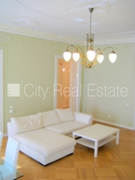 Продажа квартиры, Улица Альберта - Фото 4