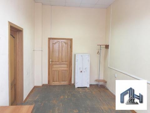 Сдается в аренду офис площадью 21 м2 в районе Останкинской телебашни - Фото 2