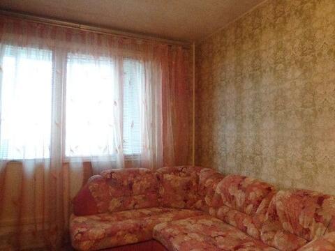 Продается 1-к Квартира ул. Коломенская наб. - Фото 3