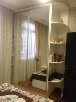 Продажа квартиры с ремонтом в Сочи! - Фото 4