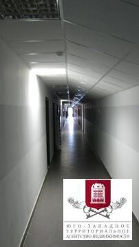 """Продается 5 этаж в БЦ""""Капитал"""" 1160.8кв.м. г. Обнинск - Фото 3"""