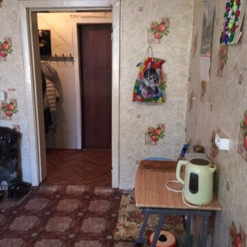 Продам комнату на Лобкова,87 - Фото 5