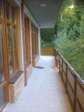 Продается особняк и гостевой дом в Сочи, - Фото 4
