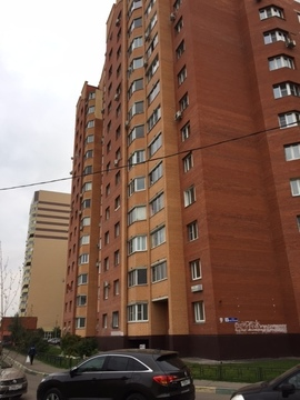 Щербинка - Фото 2