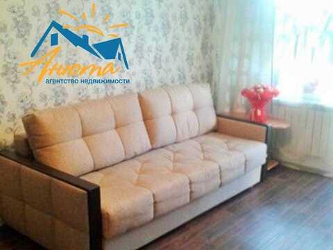 1 комнатная в Обнинске Энгельса 16 - Фото 5