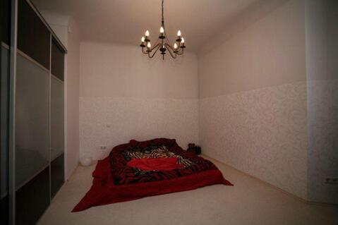 155 000 €, Продажа квартиры, Купить квартиру Рига, Латвия по недорогой цене, ID объекта - 313137656 - Фото 1