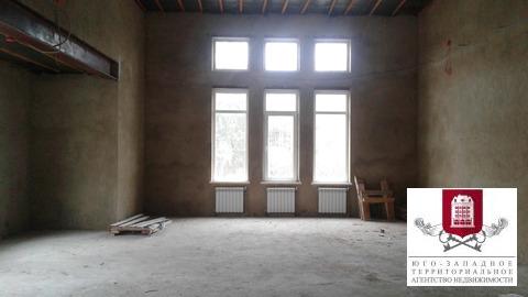 Аренда недвижимости свободного назначения, 180 м2 - Фото 4