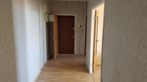 Квартира в Кузнечиках - Фото 3