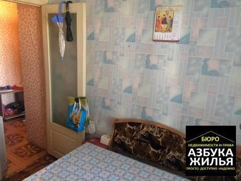1-к квартиры на Ульяновской 33 за 750 000 руб - Фото 5