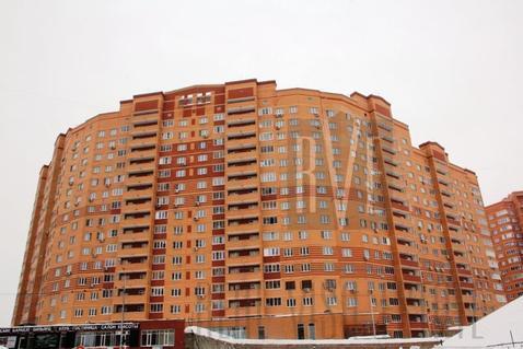 Продажа квартиры, Котельники, Южный мкр - Фото 1
