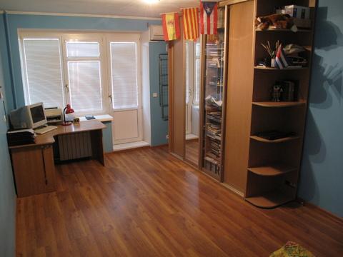Предлагаю 1-но комнатную квартиру м.Славянский бульвар - Фото 2