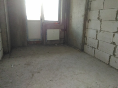 Продается 1-я квартира 56м в новом доме бизнес класса г.Королев - Фото 2