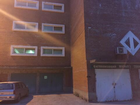 Продажа гаража в Зеленограде - Фото 1