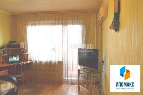 1-комнатная квартира 38 кв.м.п.Киевский , г.Москва - Фото 4