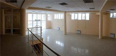 Купить офис в Севастополе. Офисное здание в центре (ном. объекта: . - Фото 1