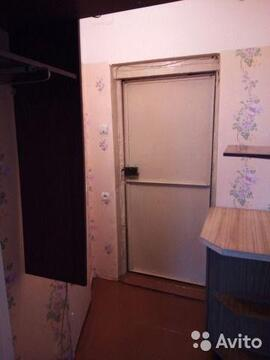 Продажа квартиры, Кемерово, Ул. Ногинская - Фото 2