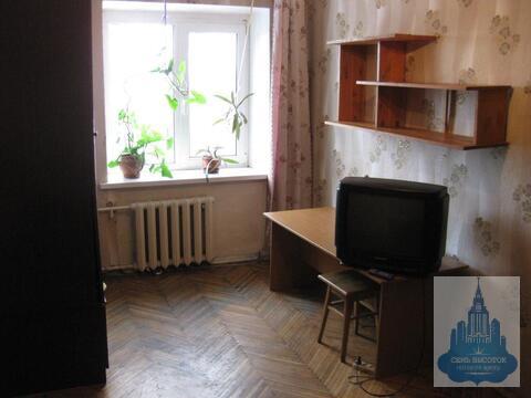 Предлагается к продаже чистая и аккуратная 2-к квартира - Фото 1