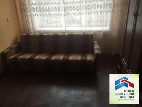 Комната ул. Громова 7 - Фото 2