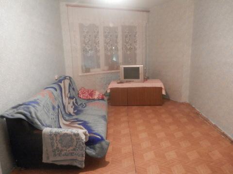 3-ком. квартира в г. Грязи, ул. Семашко - Фото 1