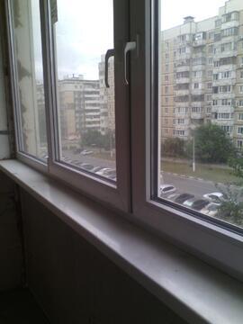 Центр Белгорода квартира - Фото 4