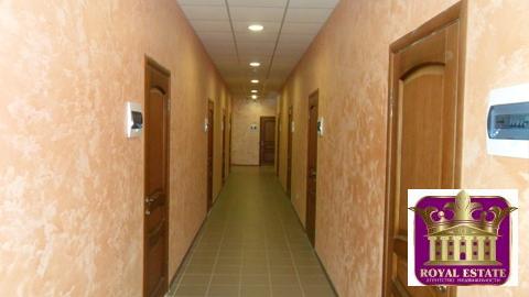 Сдам массажный кабинет 22 м2 1 этаж пл. Куйбышева - Фото 3