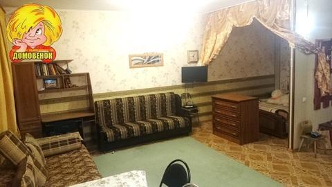 Продается квартира - студия г. Малоярославец ул. Маяковского 2г - Фото 3
