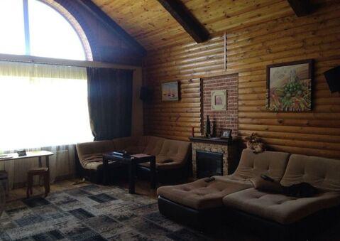 Аренда дома, Нижний Ольшанец, Белгородский район - Фото 2