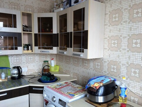 Продажа квартиры, Астрахань, Ул. Дальняя - Фото 2