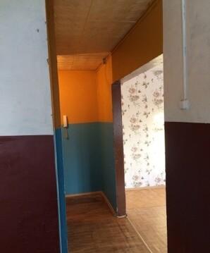 Продам: 1 комн. квартира, 30.3 м2, Мытищи - Фото 4