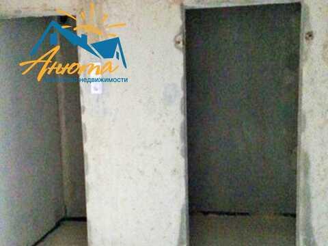 1 комнатная квартира в Обнинске Шацкого 9 - Фото 5