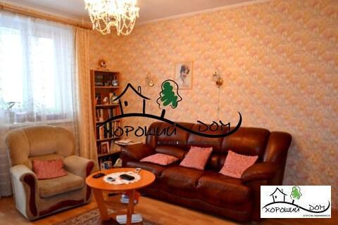 Продам 1-комнатную квартиру с ремонтом в Зеленограде к.1409 - Фото 3