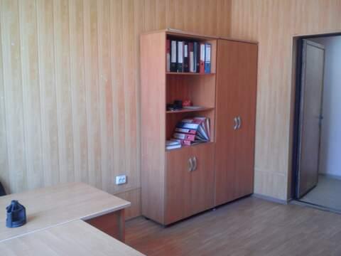 Аренда офиса 18.4 кв. м, Белгород - Фото 2
