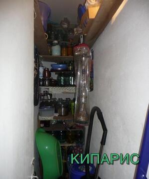 Продается 3-ая квартира Ленина 230 - Фото 3