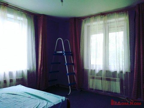 Продажа дома, Хабаровск, Ул. Голубкова - Фото 2