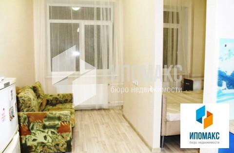 Сдается 1-комнатная квартира в г.Апрелевка ЖК Весна - Фото 1