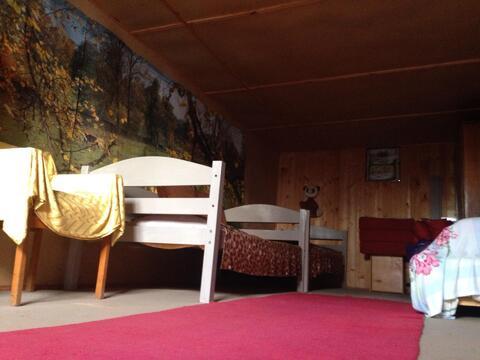 Дом в Щербинке ИЖС - Фото 2