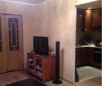 Продается 4-комнатная квартира 79 кв.м. на ул. Генерала Попова - Фото 4