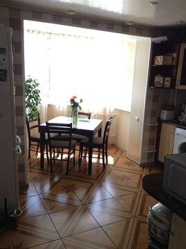 Продаётся 3-к квартира в пгт северный - Фото 5