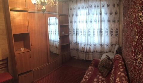 Квартира в Шибанкова - Фото 2