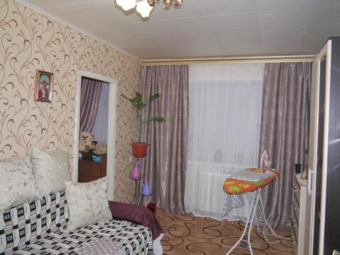 Продается 2-х комнатная квартира в Наро-Фоминске. - Фото 2