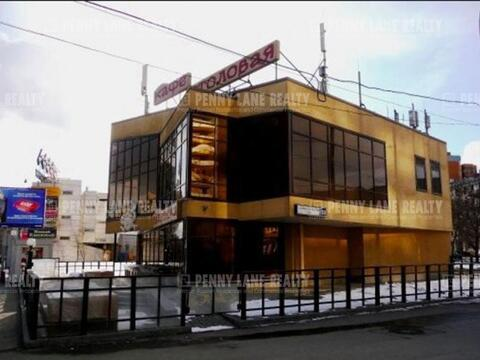 Продается офис в 3 мин. пешком от м. Крестьянская застава - Фото 5