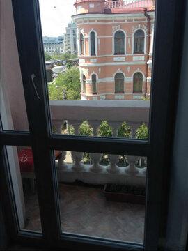 Продам четырехкомнатную квартиру Ленина-58 - Фото 2