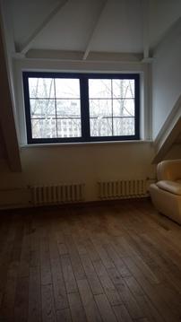 2-я квартира в Сокольниках - Фото 5