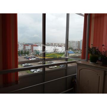 Квартира на Светлогорской, 11а - Фото 4