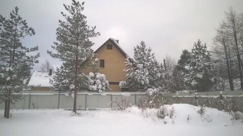 Самое самое выгодное предложение на рынке загородной недвижимости - Фото 4