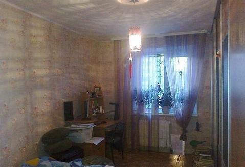 Аренда квартиры, м. Выборгская, Смолячкова 13 - Фото 1