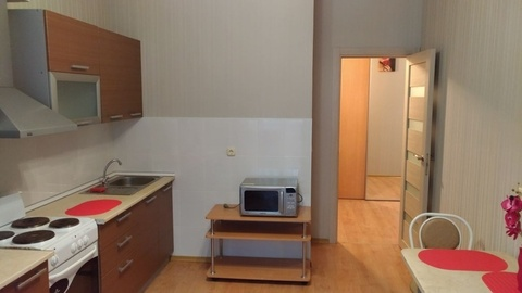 Квартира возле пед университета - Фото 2